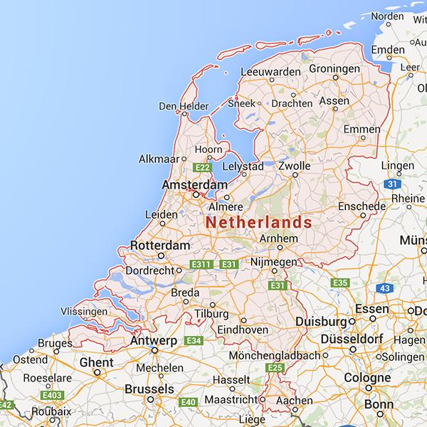Scheidingsdeskundigen in Nederland